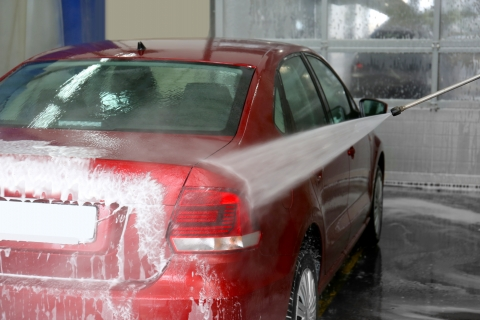 Three Ways You Can Prevent Rust on Your Vehicle from Clean Getaway Auto Detailing in Kalamazoo