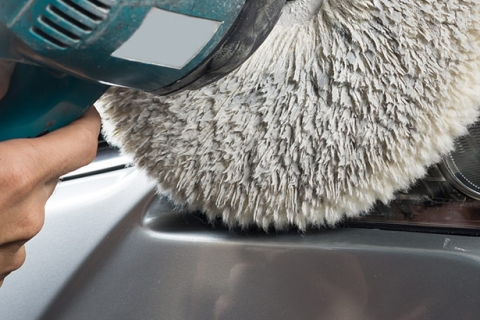Have Your Car Detailed at Clean Getaway in Kalamazoo Before You Sell It