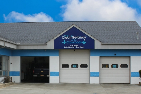 3 Reasons Clean Getaway Offers the Best Auto Detailing in Kalamazoo