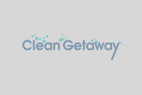 Welcome to the new Website Of Clean Getaway Car Wash in Kalamazoo and Portage