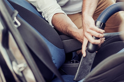 How to Choose an Auto Detailing Center in Kalamazoo