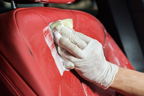 The Best Auto Detailing in Kalamazoo from Clean Getaway